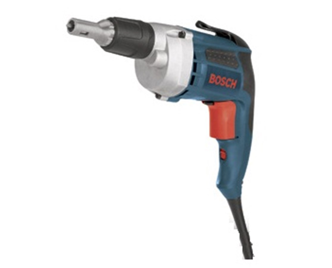 Bosch SG25M 2,500 RPM High Torque General Purpose Screwgun BOSSG25M