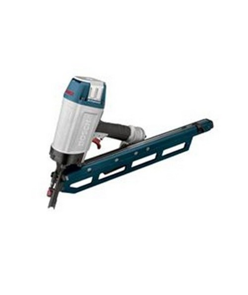 Bosch SN350-34C Clipped Head Framing Strip Nailer BOSSN350-34C