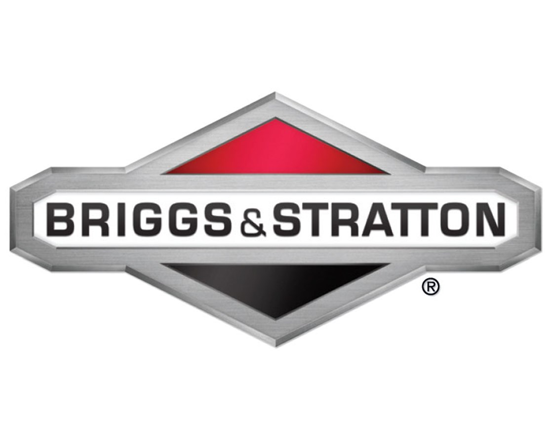 ACCM Power Management Upgrade Kit for Briggs & Stratton Transfer Switches BRI6421