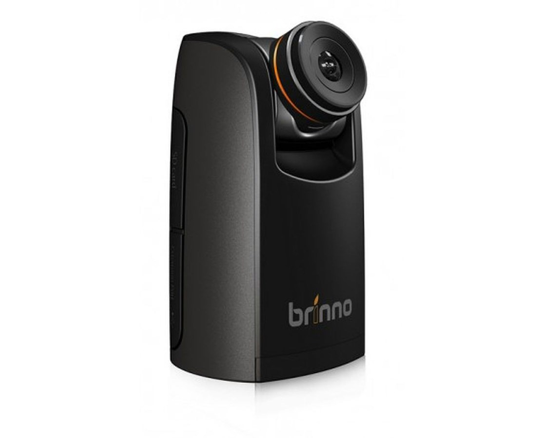 Brinno BCC200 Time Lapse Construction Camera Pro BRIBCC200