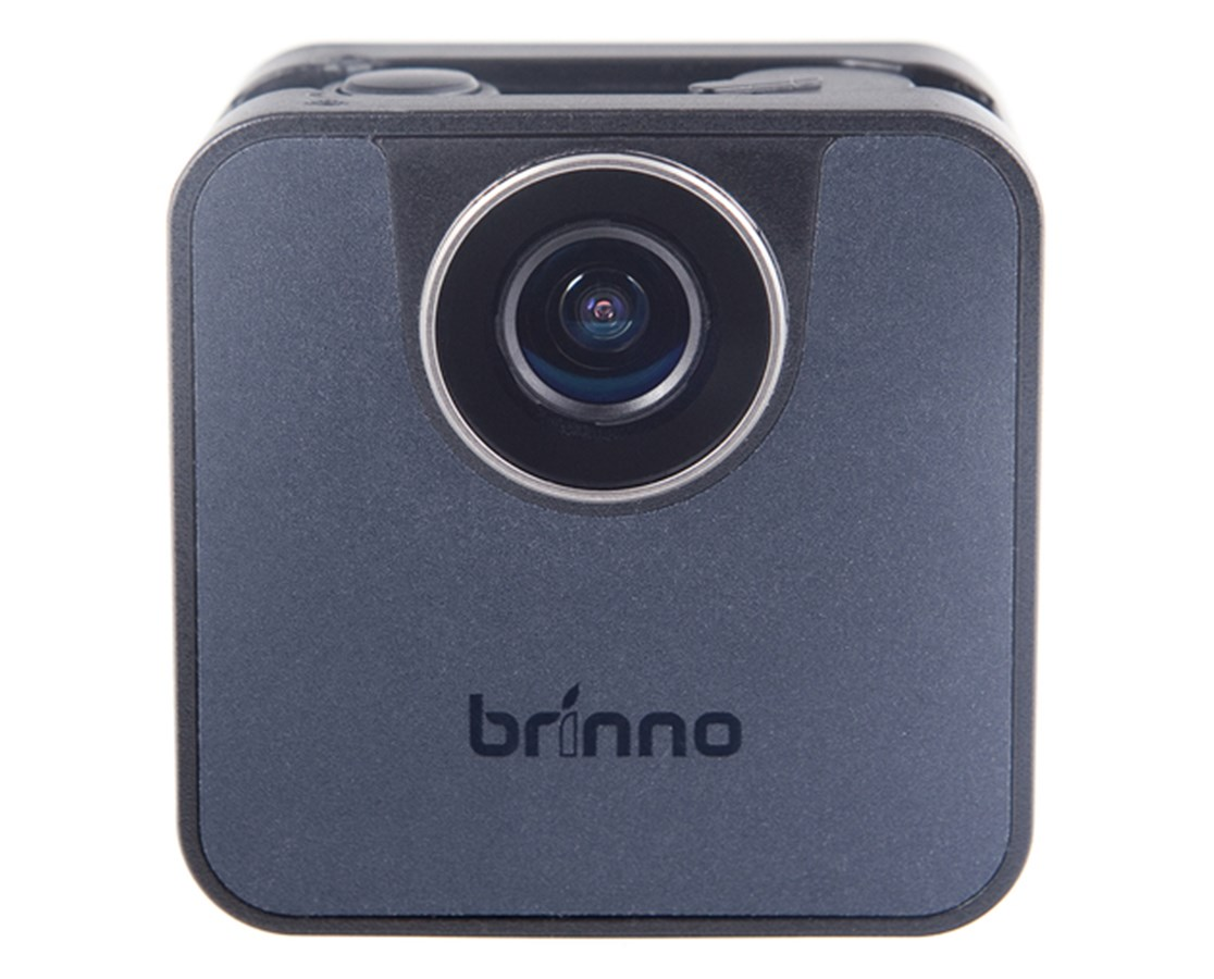 Brinno TLC120 Wi-Fi Time Lapse Construction Camera BRITLC120