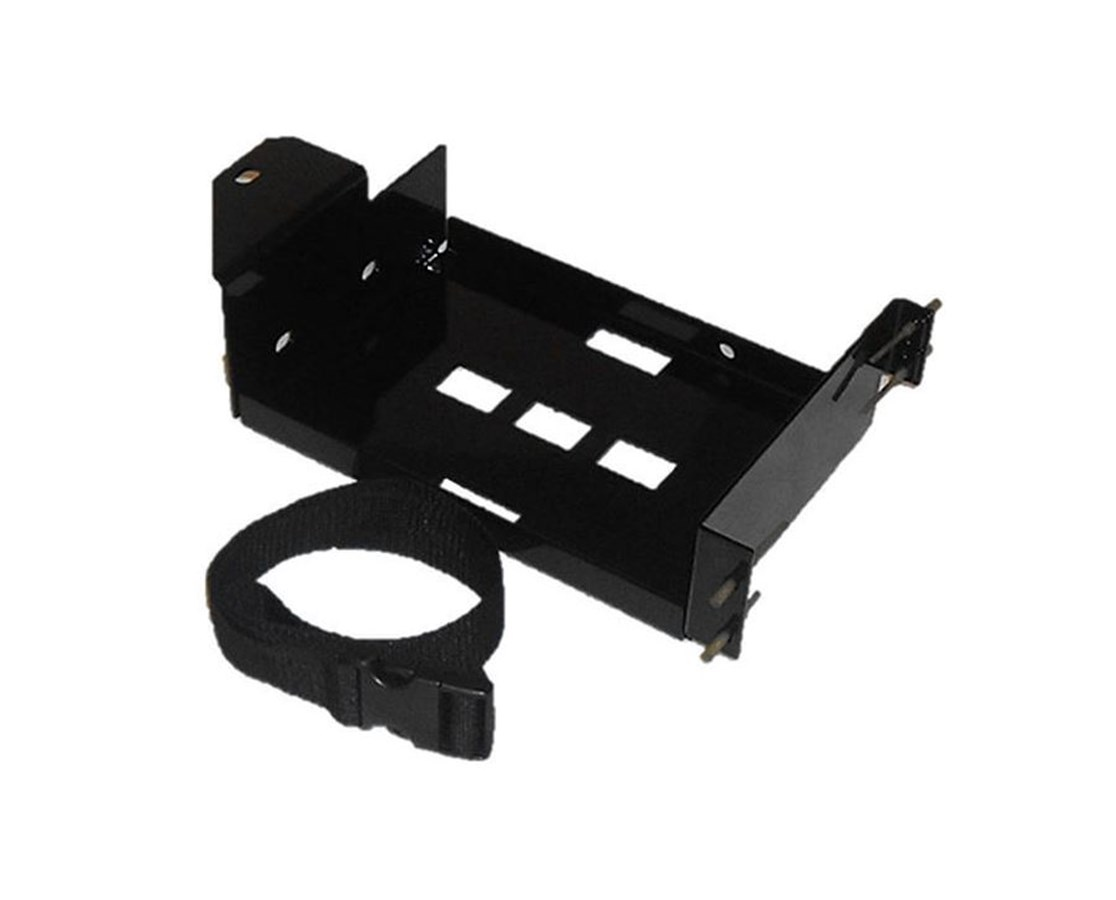 Battery Tray Kit for Cummins Big Connect RS Standby Generator