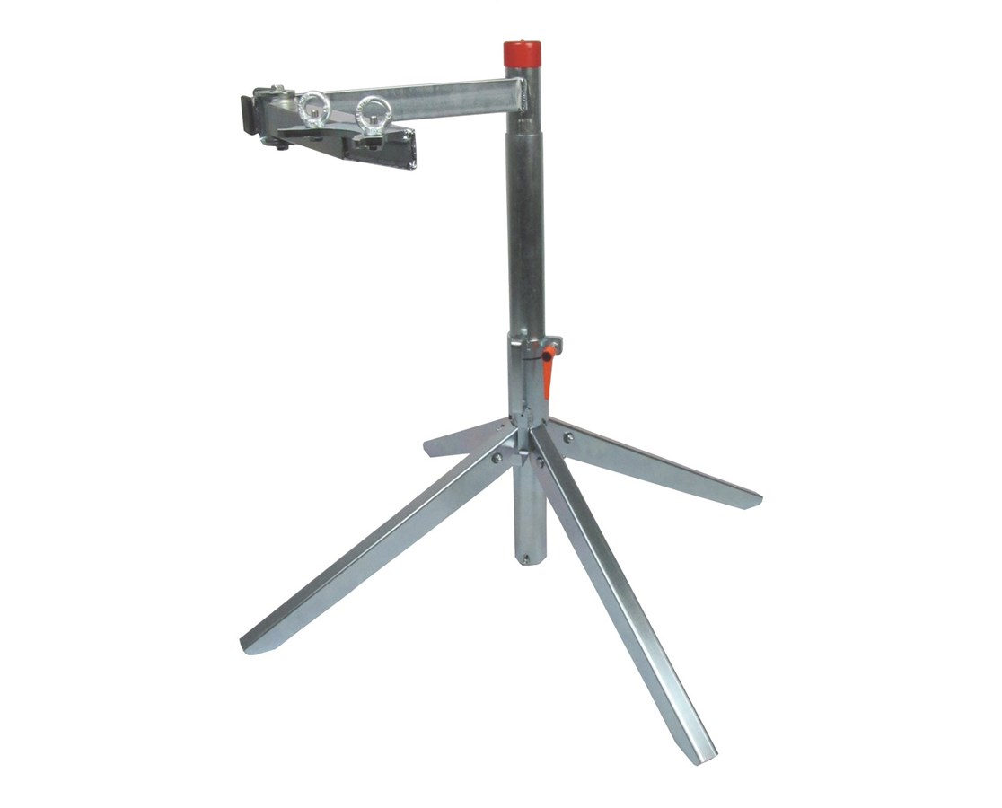 Mixing Assistant/Support Arm for Xo Mixers COLRMX