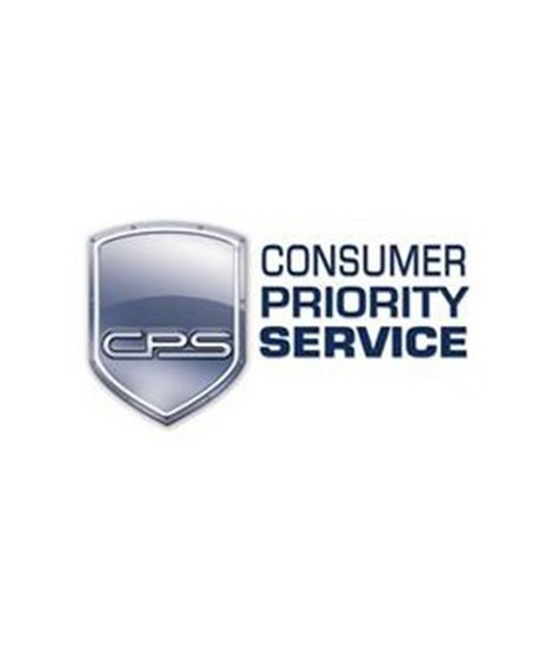 2-Year Fully Insured Extended Warranty CPSPRT2-1000