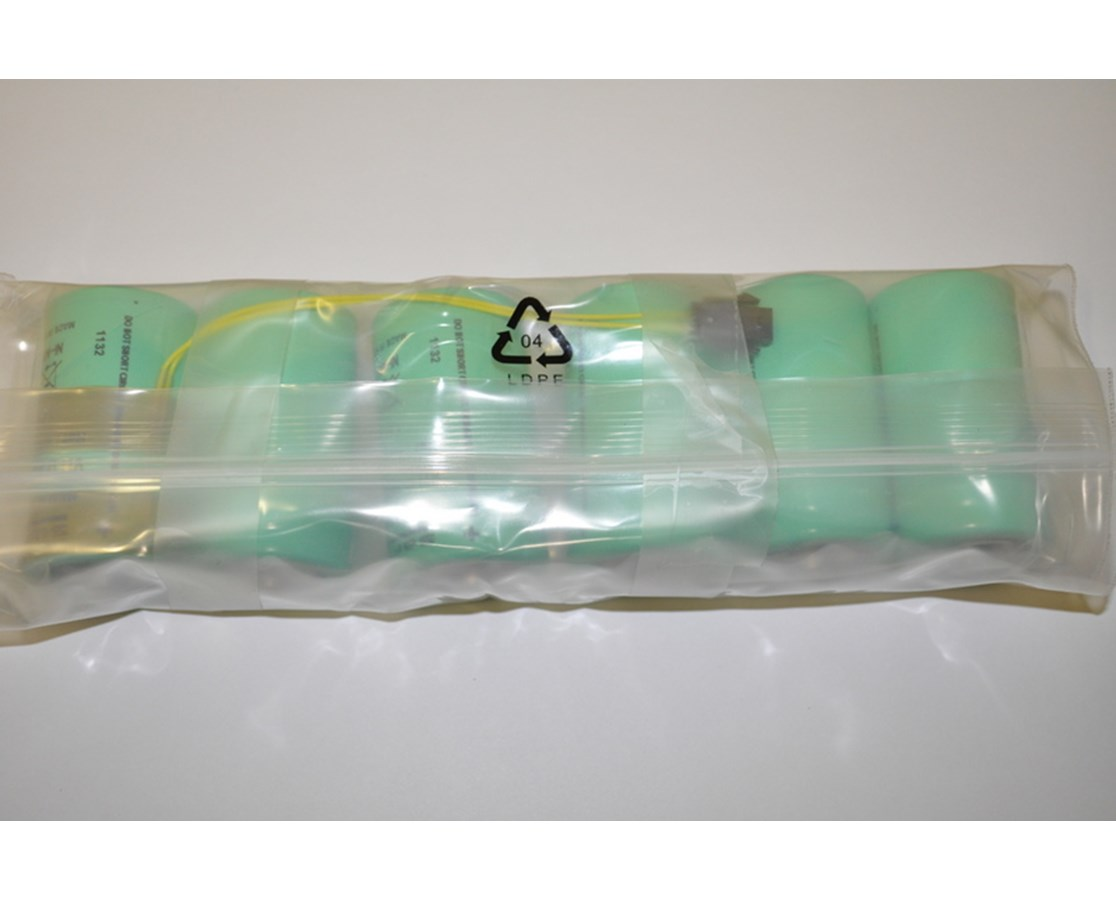 NiMH Battery for GL700 CTO-14452901