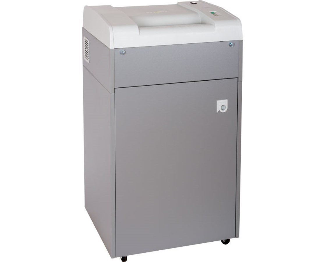 Dahle High Security and High Capacity Shredder DAH20394