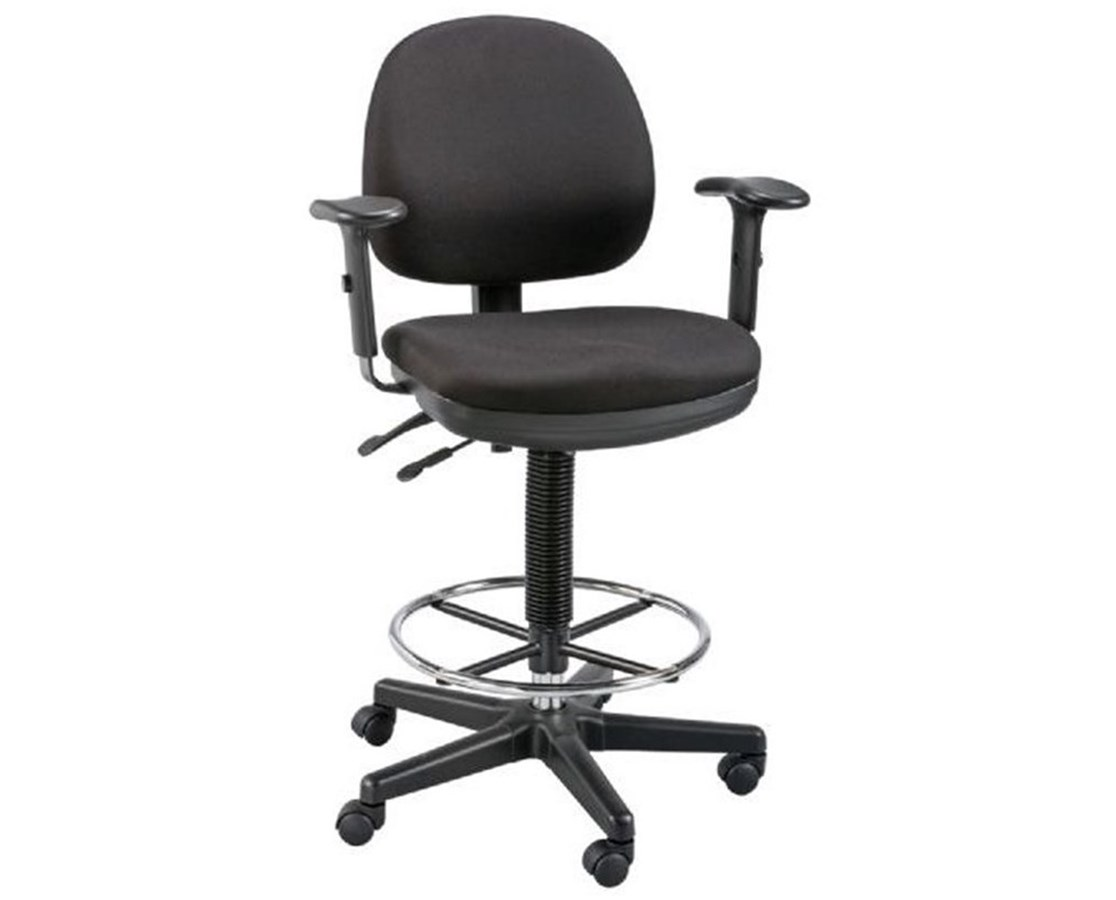 Alvin Zenith Drafting Chair DC577 40