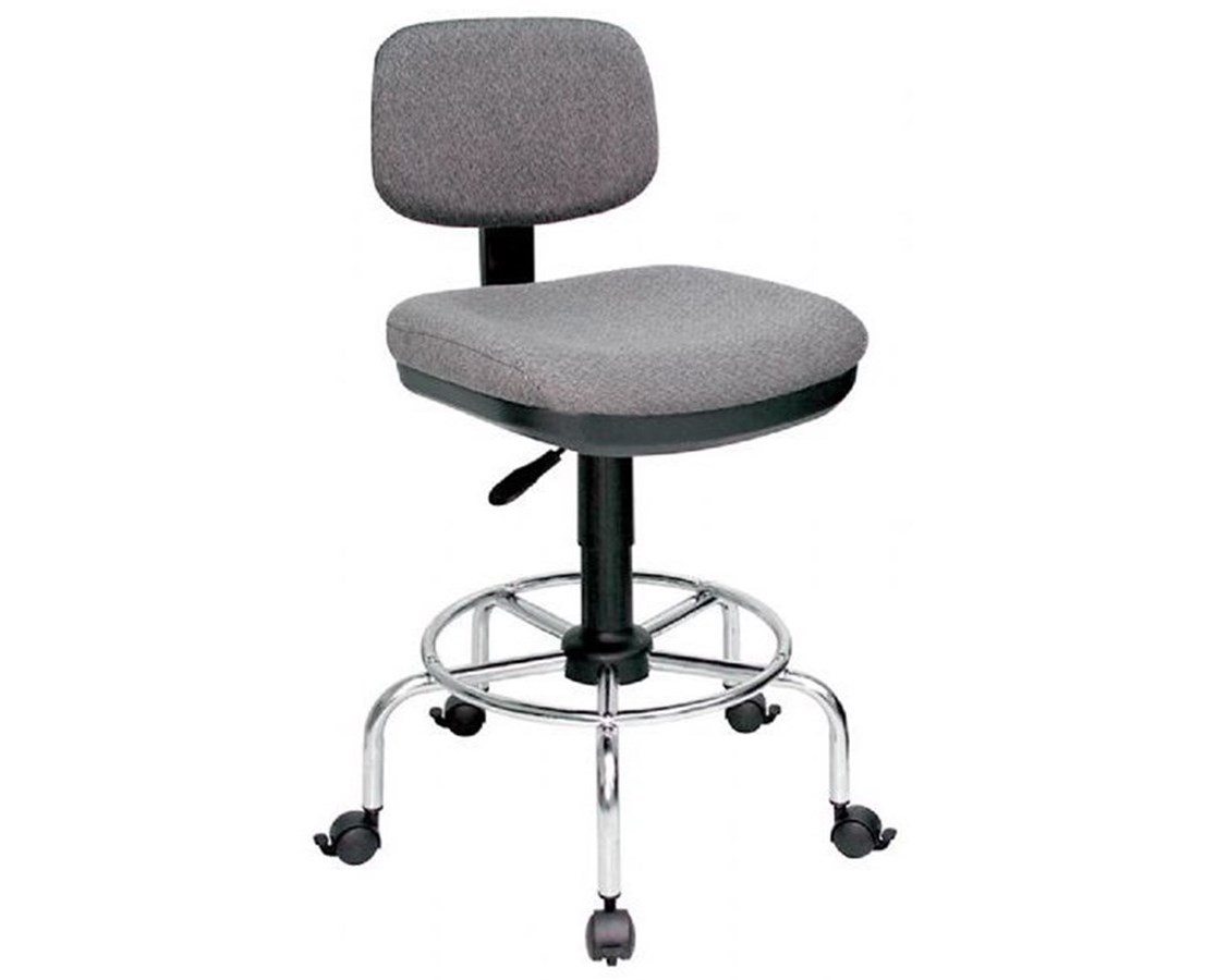 Alvin American-Style Draftsman's Chair DC888-34