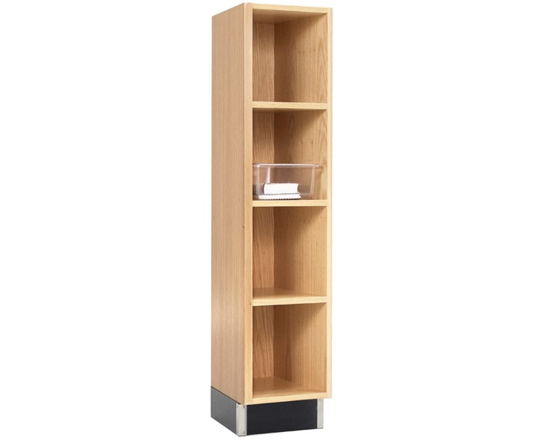 Charmant Diversified Woodcrafts Cubby Cabinet DIVCC 1215 51K