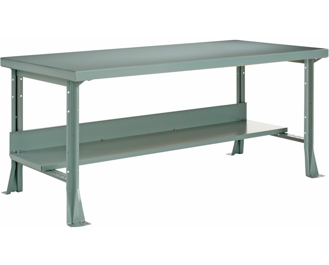 Diversified Steel Workbench DIVMLB-1113-