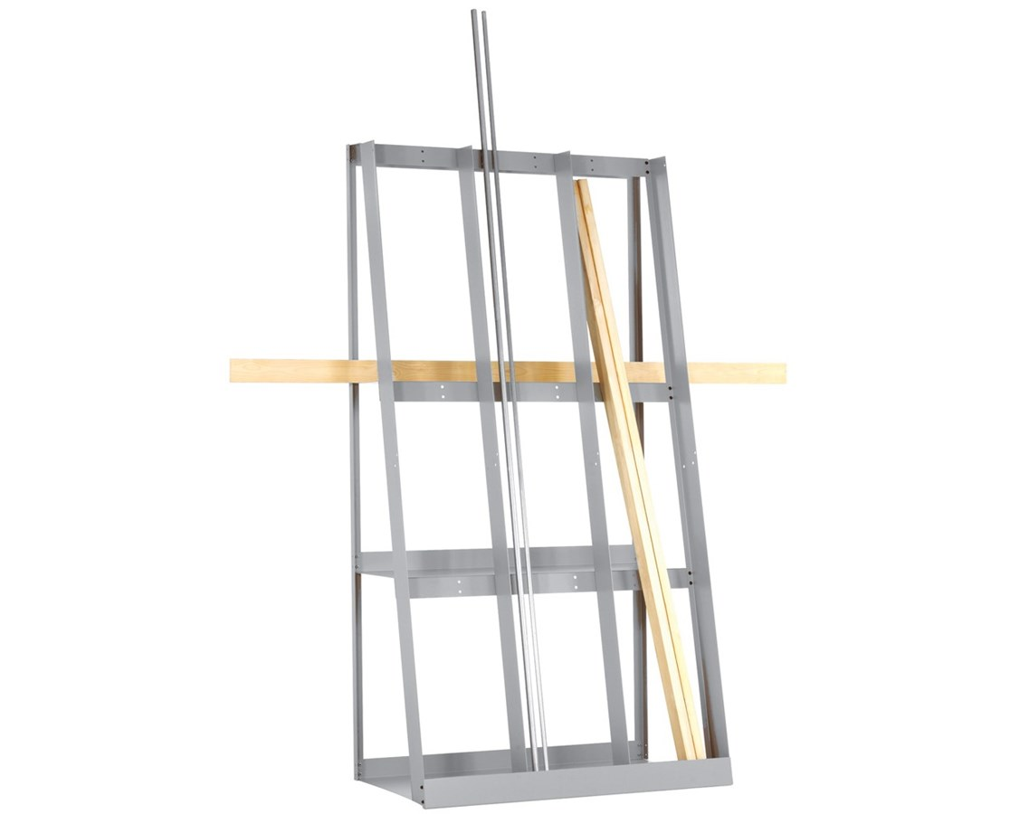 Diversified Vertical Storage Rack DIVVSR-277M