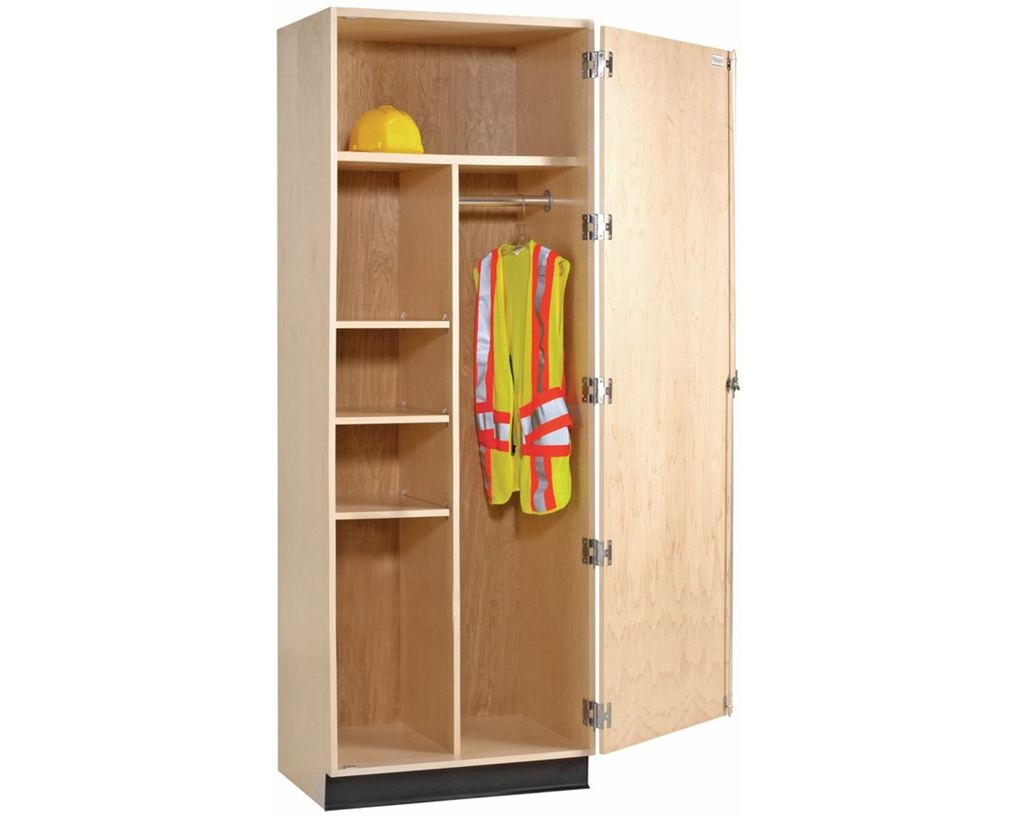 mirror double door inner single with large wardrobes wardrobe size sliding pin ward