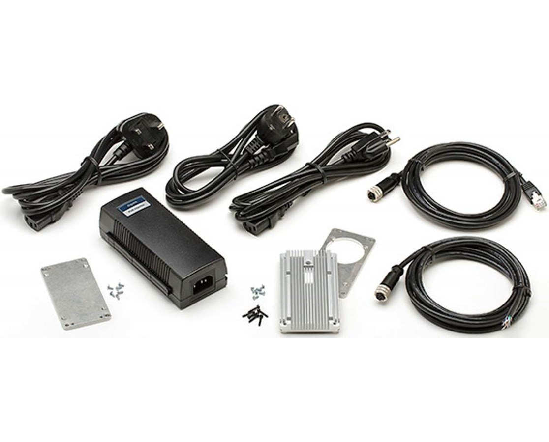 Accessory Starter Kit for AX8 Thermal Monitoring Camera FLI71200-0002