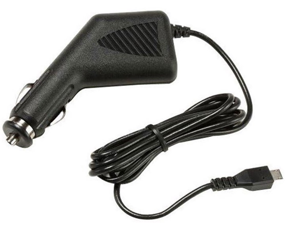 Car Charger for Ex Series Infrared Camera with Wi-Fi FLIT198532