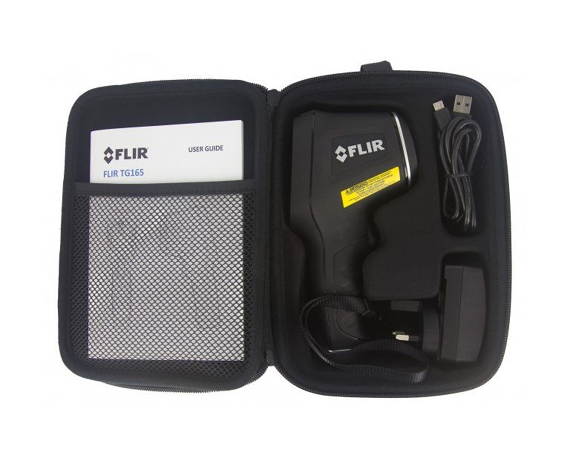 Protective Case for TG165 FLITA13