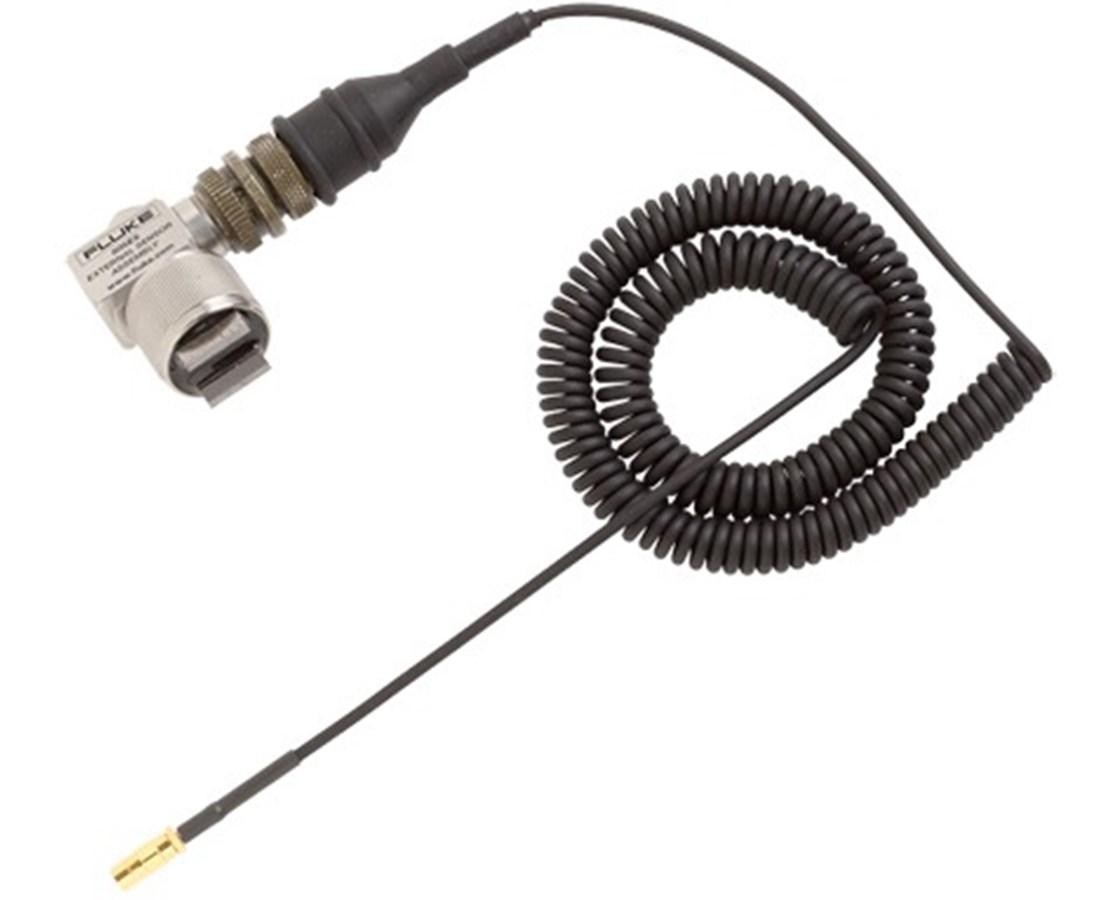 Fluke 4636786 External Vibration Sensor for 805 Vibration Meter