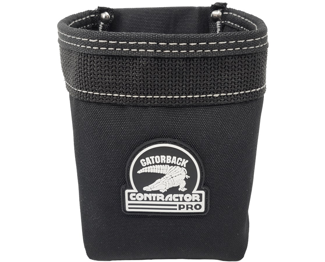 Open Add-on Tool Pouch GAT607