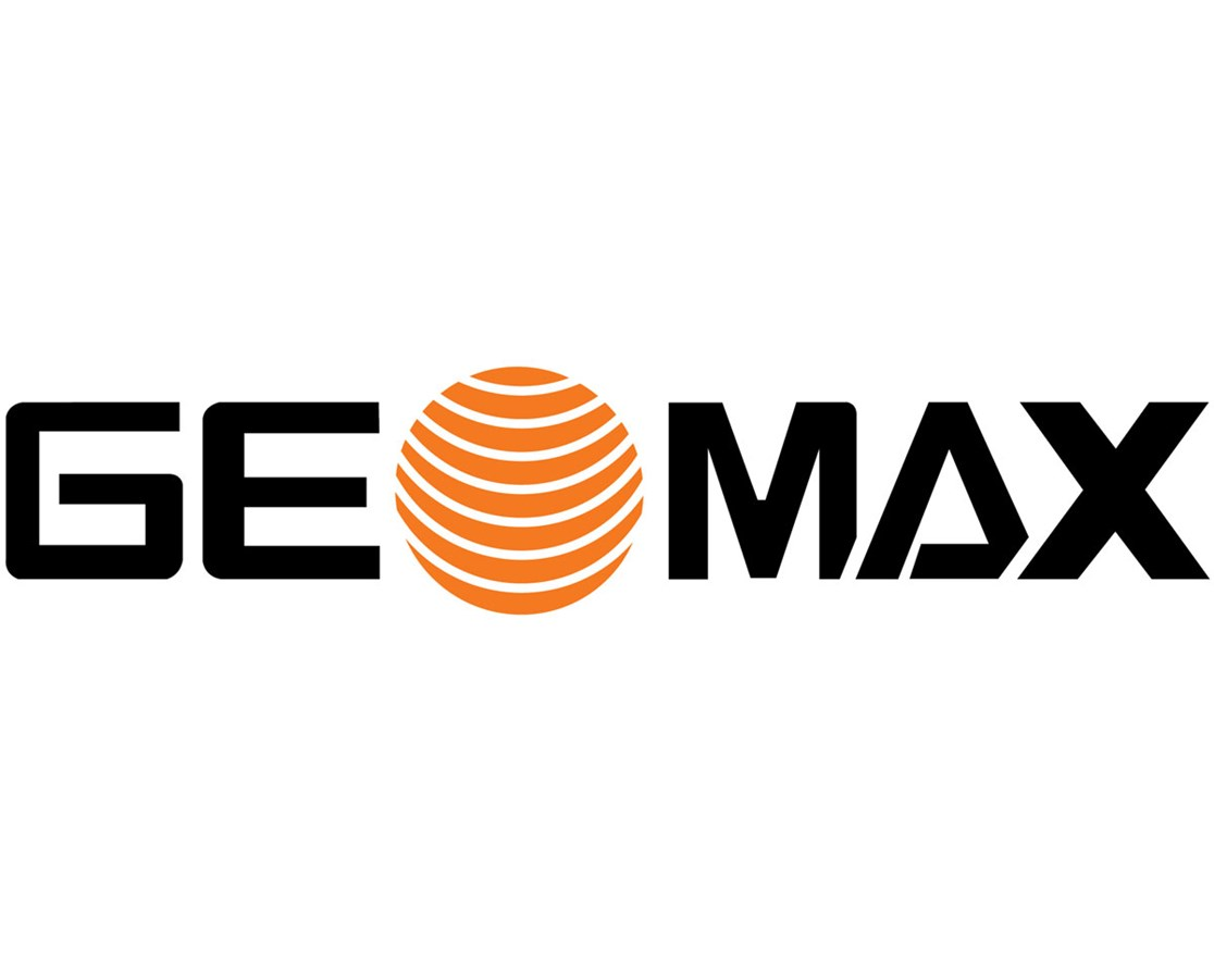 Additional Warranty for Geomax Zoom Reflectorless Total Stations GEO5306285-