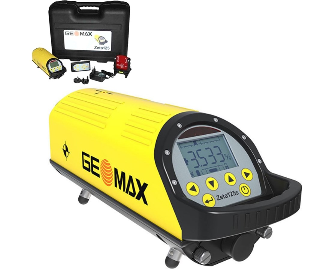 Geomax geo office crack products