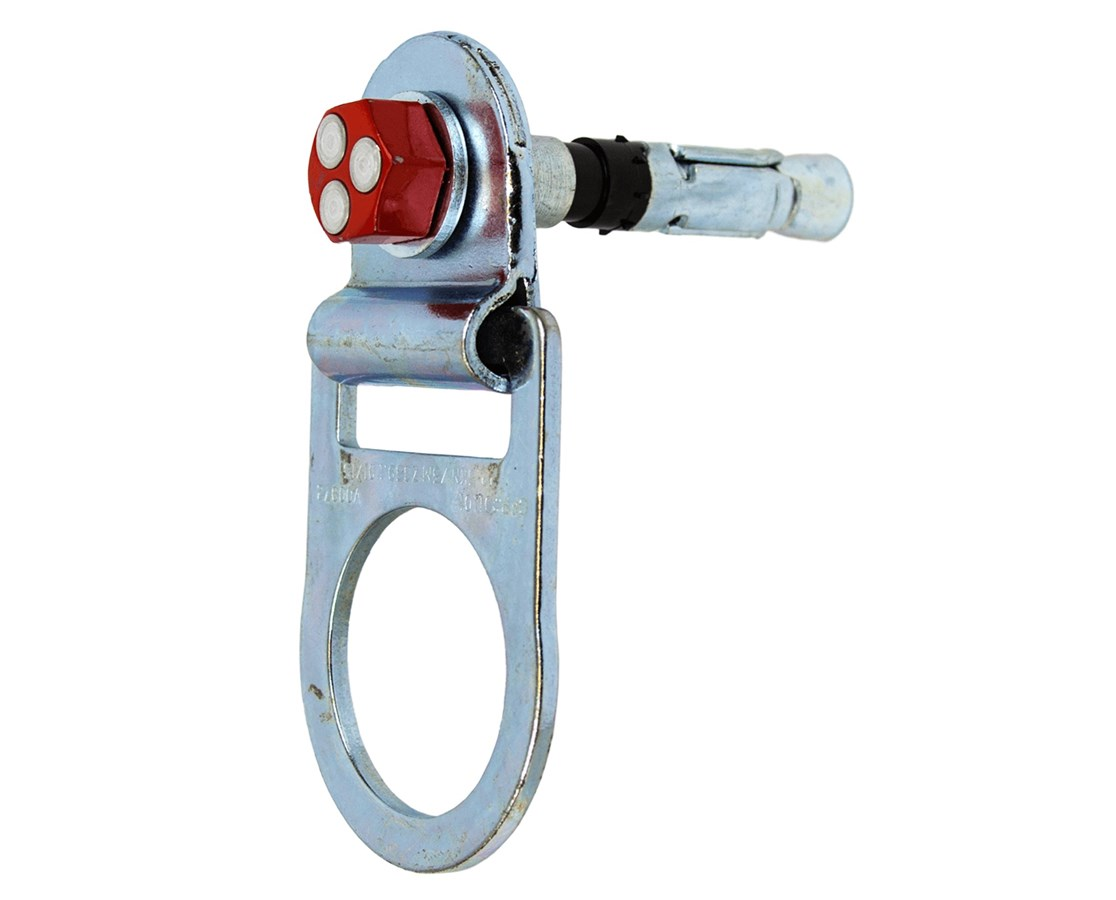 Guardian Fall Protection Concrete Swivel Anchor Kit GUA00242