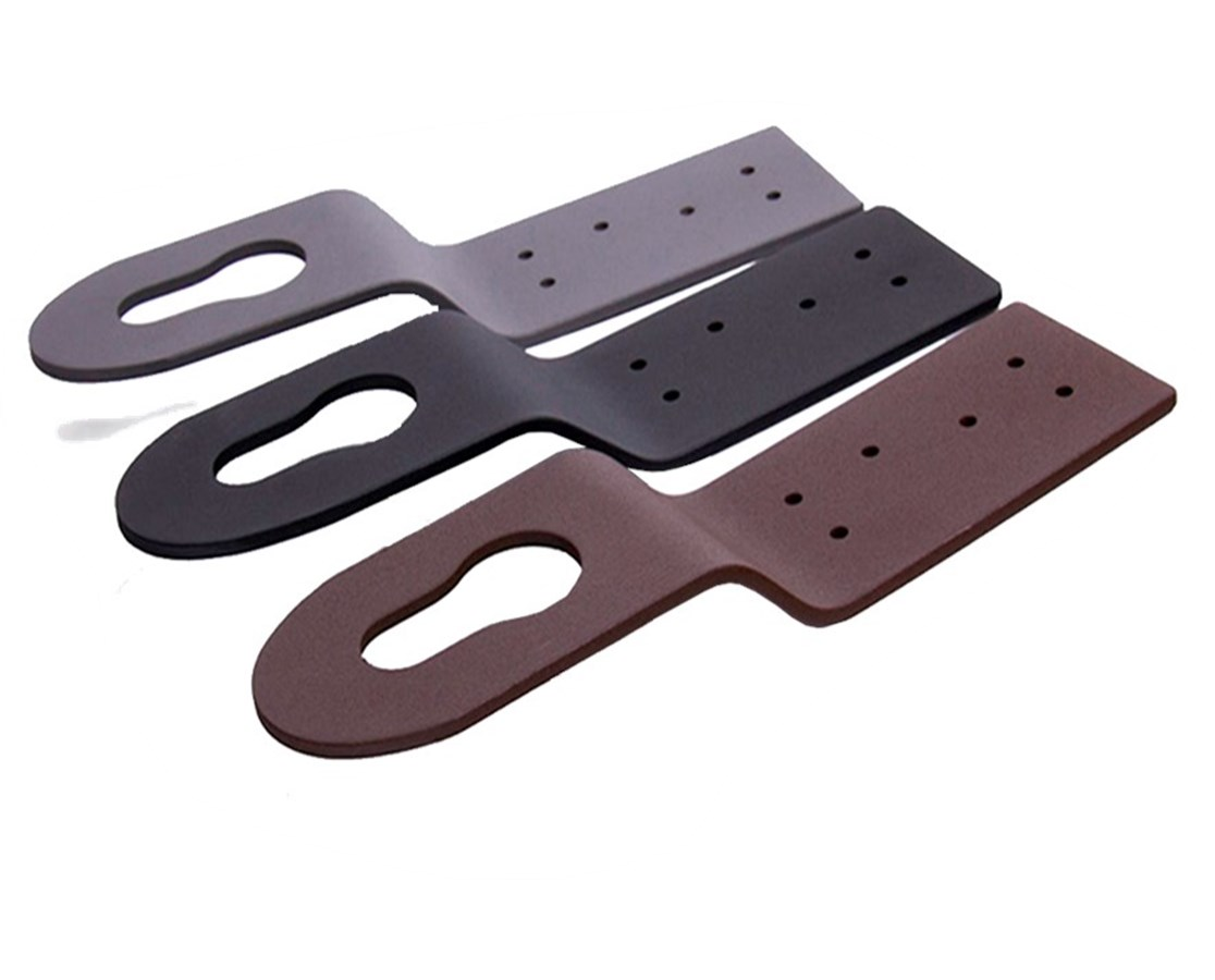 Guardian Fall Protection Hitchclip Roof Anchor GUA10566-