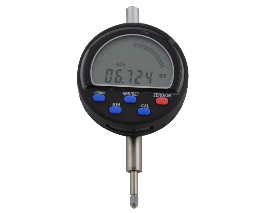 Johnson Level Digital Bore Gauge JOH1456-0000