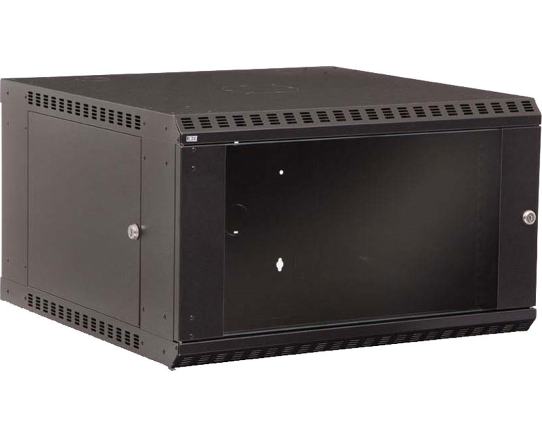 Kendall Howard Linier Fixed Wall Mount Cabinet KNH3140-3-001-06-