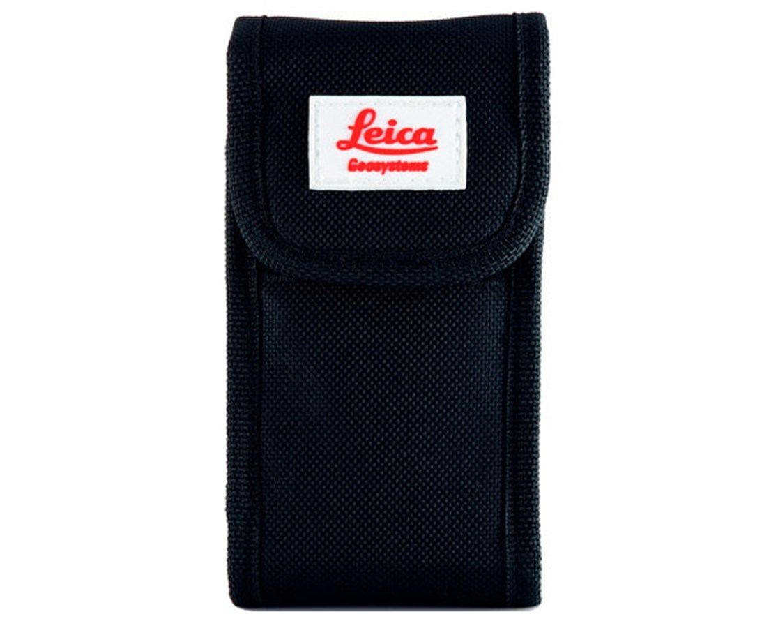Holster for Leica Disto D210 Laser Distance Meter 788215