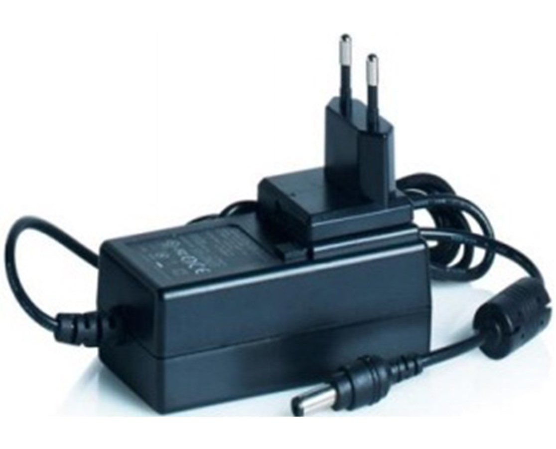 A100 Li-Ion Charger for Leica Lasers and Locators LEI790417