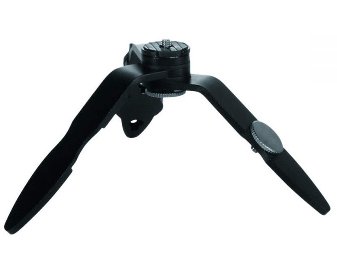 Mini Tripod for Leica L360 and L2 LEI790510