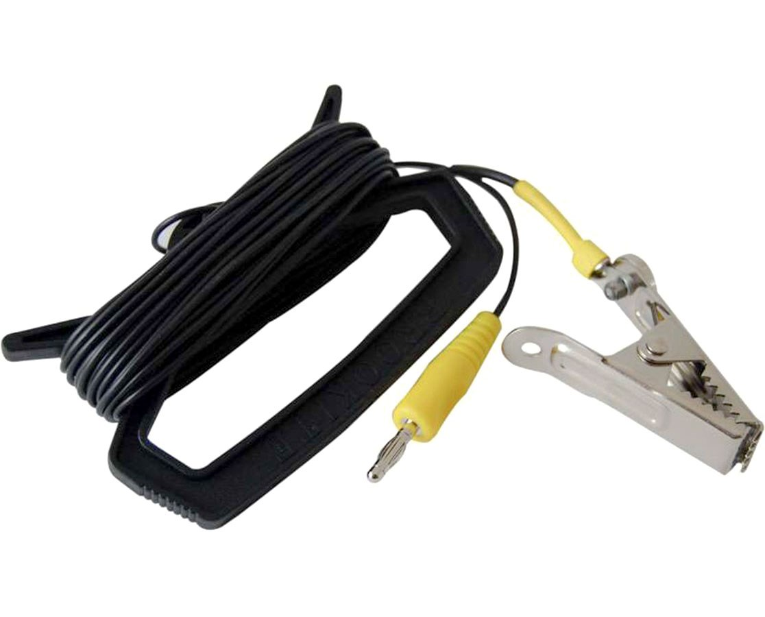Transmitter Cable Extension for Leica DA Signal Transmitter LEI796705