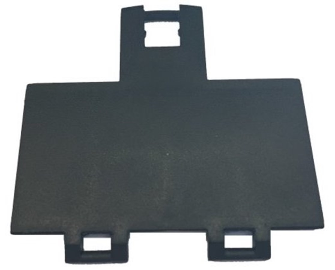 Replacement Battery Cover for Lasers LEI817871