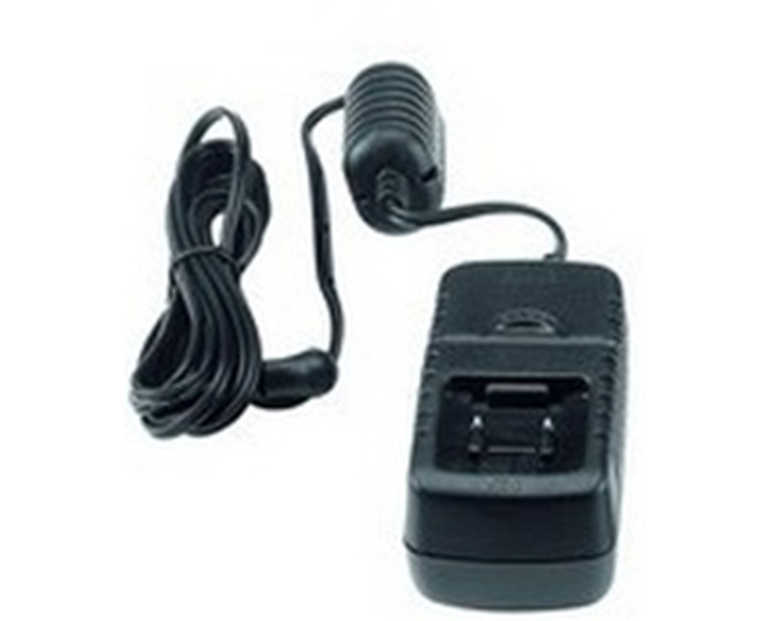 Leica International Charger LEI8231054