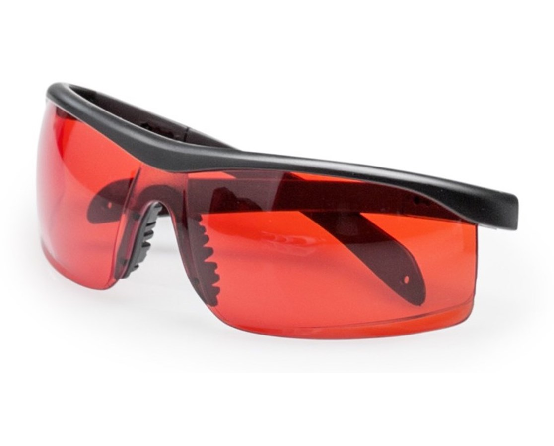 Red Laser Glasses LEI834534