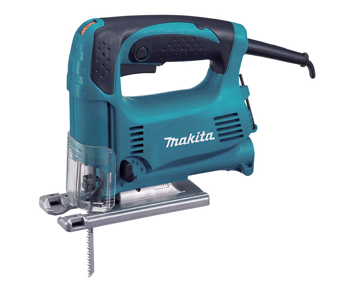 Makita 4329K Top Handle Jig Saw MAK4329K