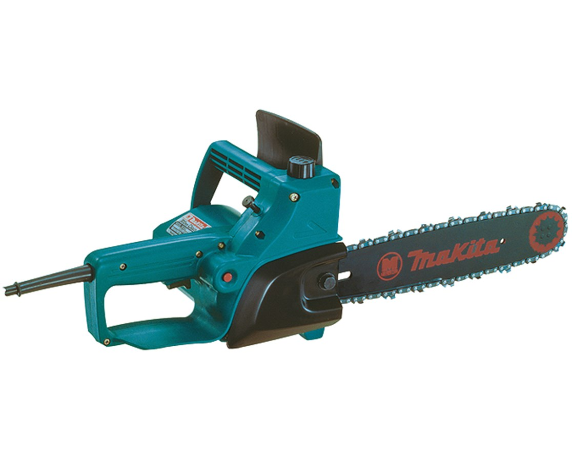 "Makita 5012B 11-3/4"" Electric Chain Saw MAK5012B"