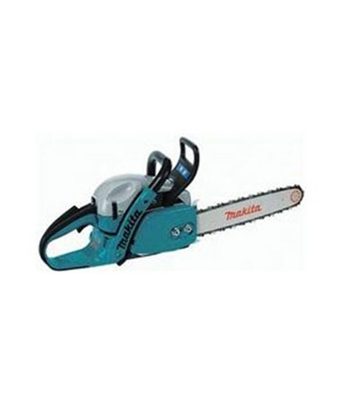 "Makita DCS51018 50 cc. 18"" Chain Saw MAKDCS51018"