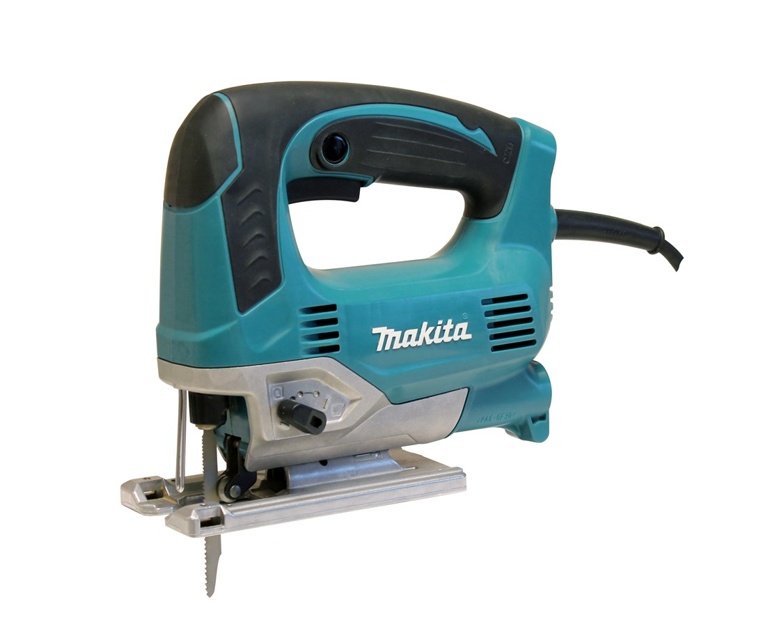 Makita jv0600k top handle jig saw tiger supplies makita jv0600k top handle jig saw makjv0600k greentooth Images