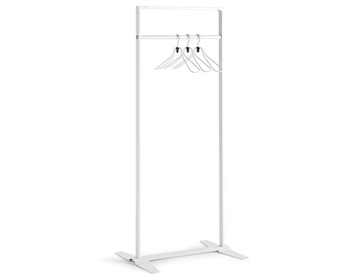 Magnuson Group Arnage Coat Rack MGPARNAGE-PC-M-