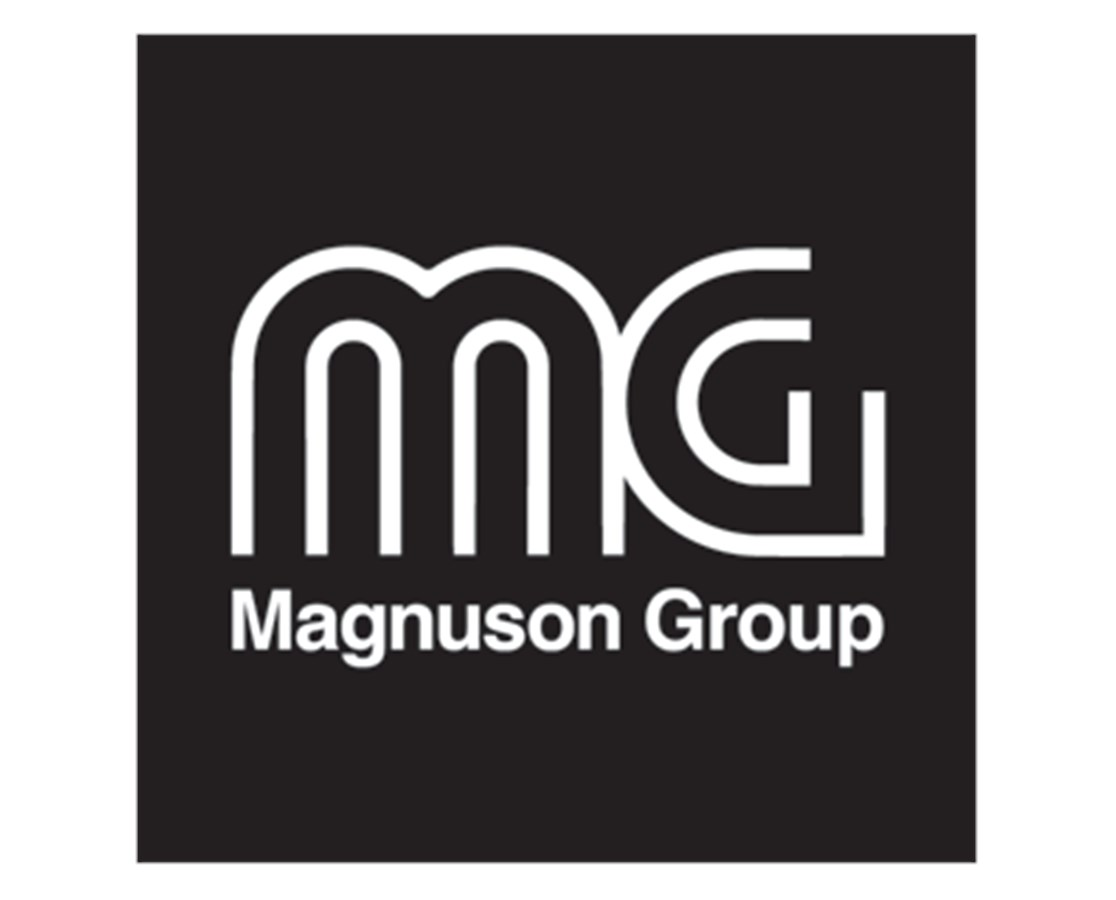 Brochure Pocket for Magnuson Stopper Eco Crowd Control MGPSTOP-01