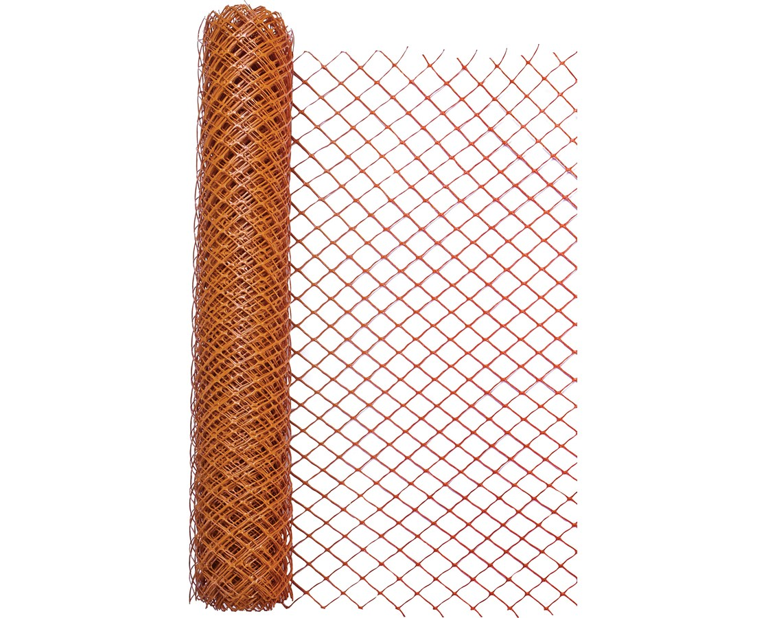Mutual Industries Diamond Link Fence MUT14988-45-48-