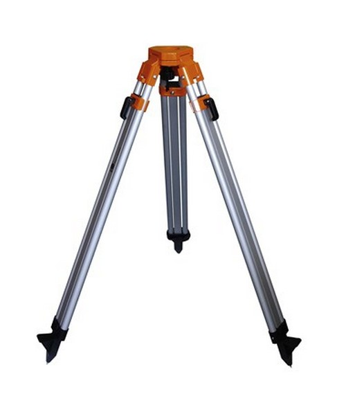 Nedo Medium Duty Aluminum Tripod