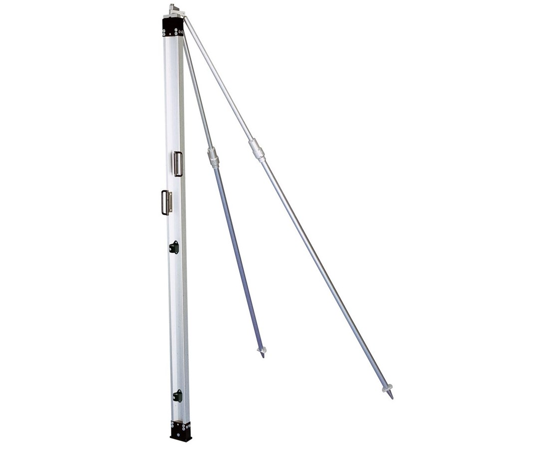 Nedo Telescopic Strut NED399211-