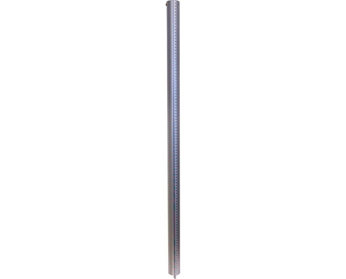 Extension Column for Nedo Industrial Line Tripod NED660020
