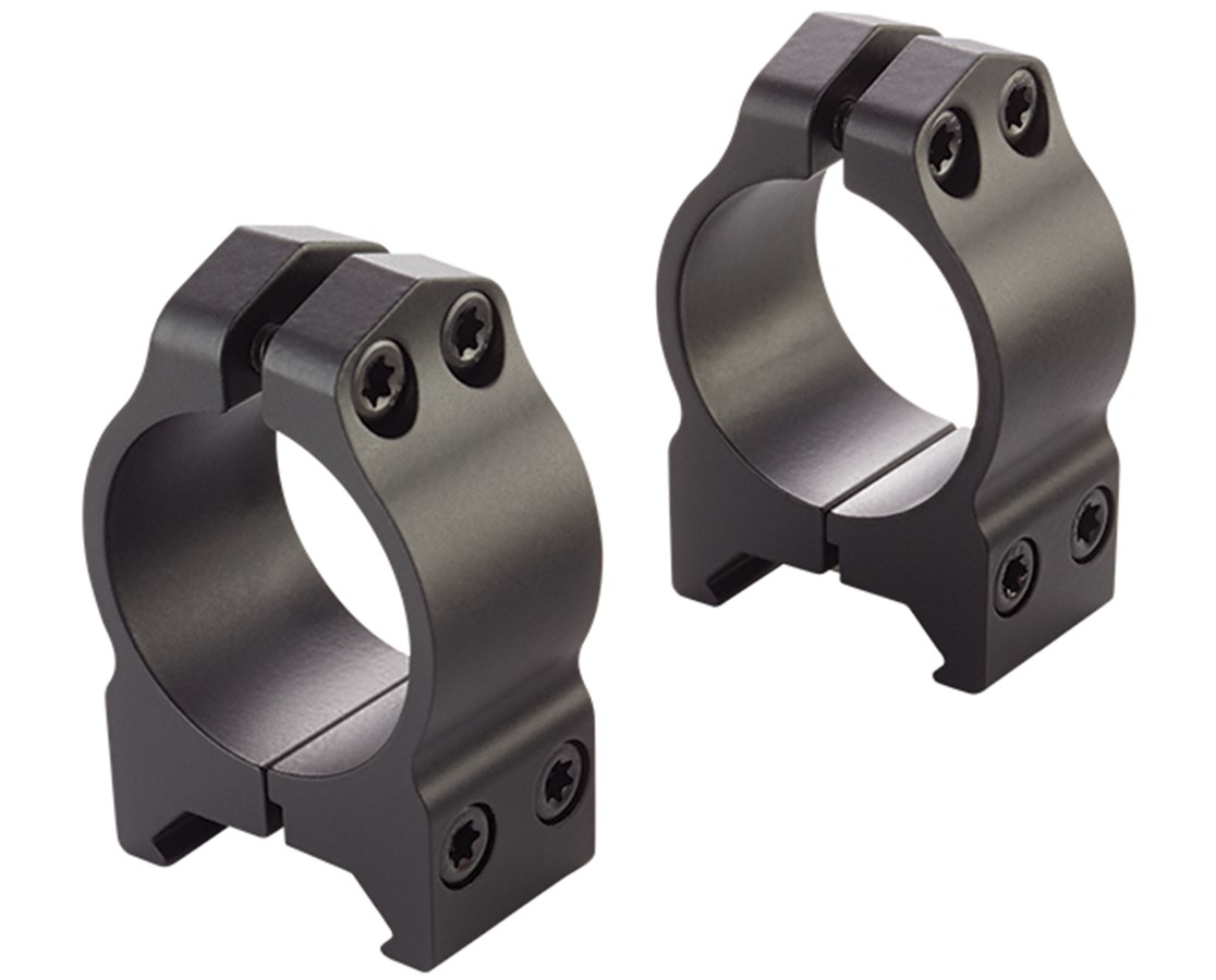 Rings for Nikon Riflescopes NIK16166-