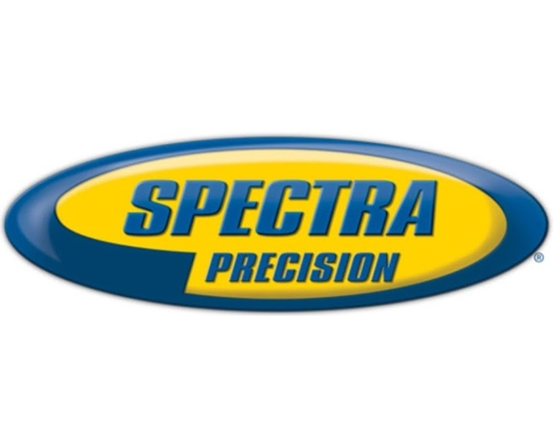 Spectra Focus Total Station and Software 1-Yr Extended Warranty NIKEWSPN-TS-MECH