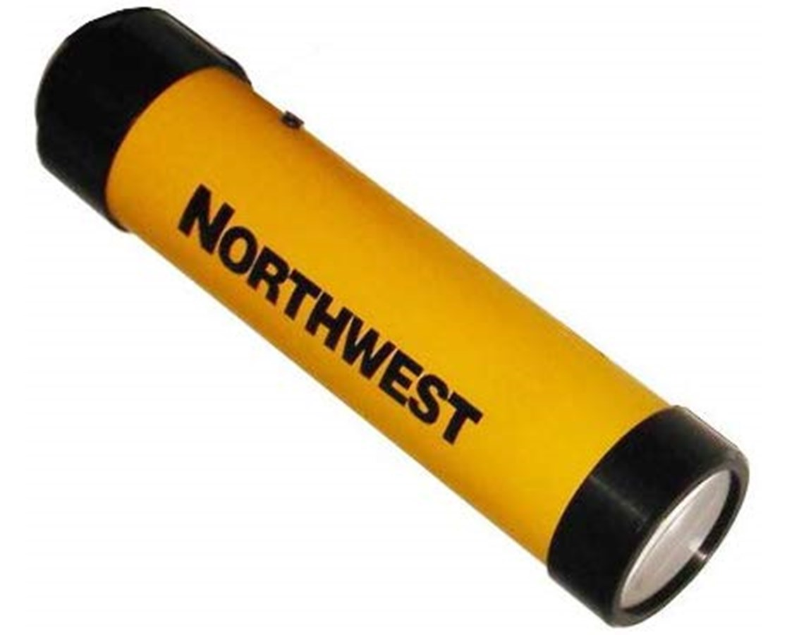 Northwest Instrument NHL2.5 Hand Level NHL2.5