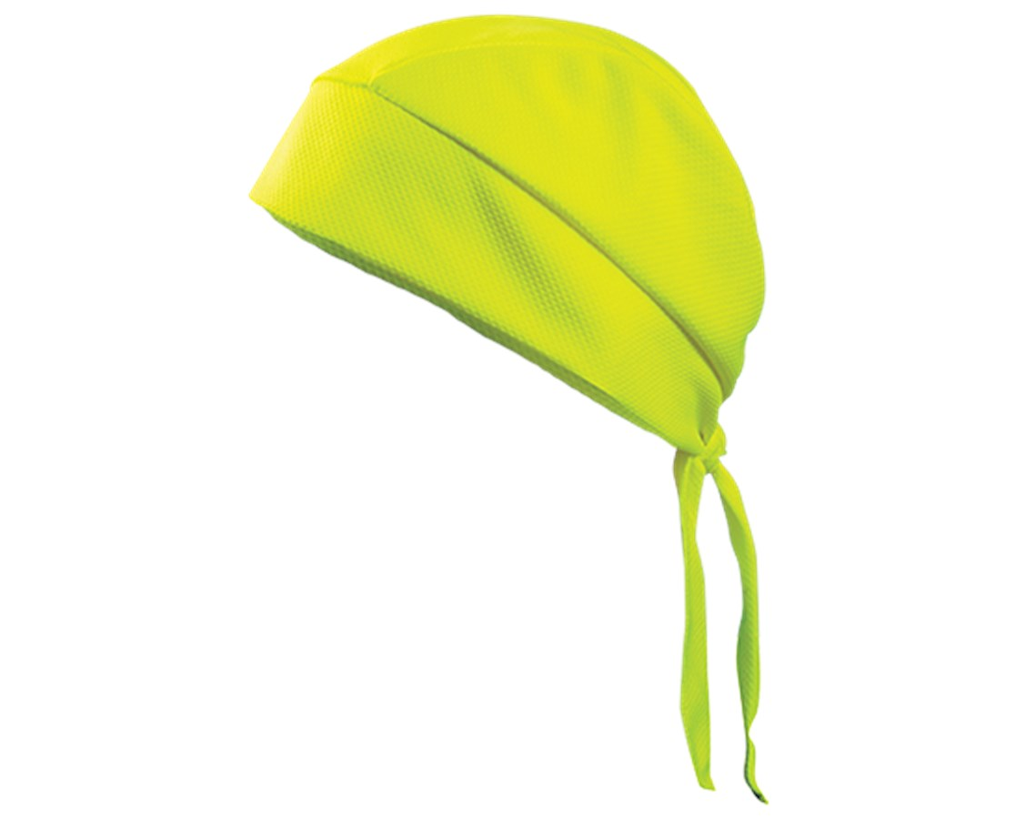 Occunomix Wicking and Cooling Skull Cap OCCTD200-HVY-