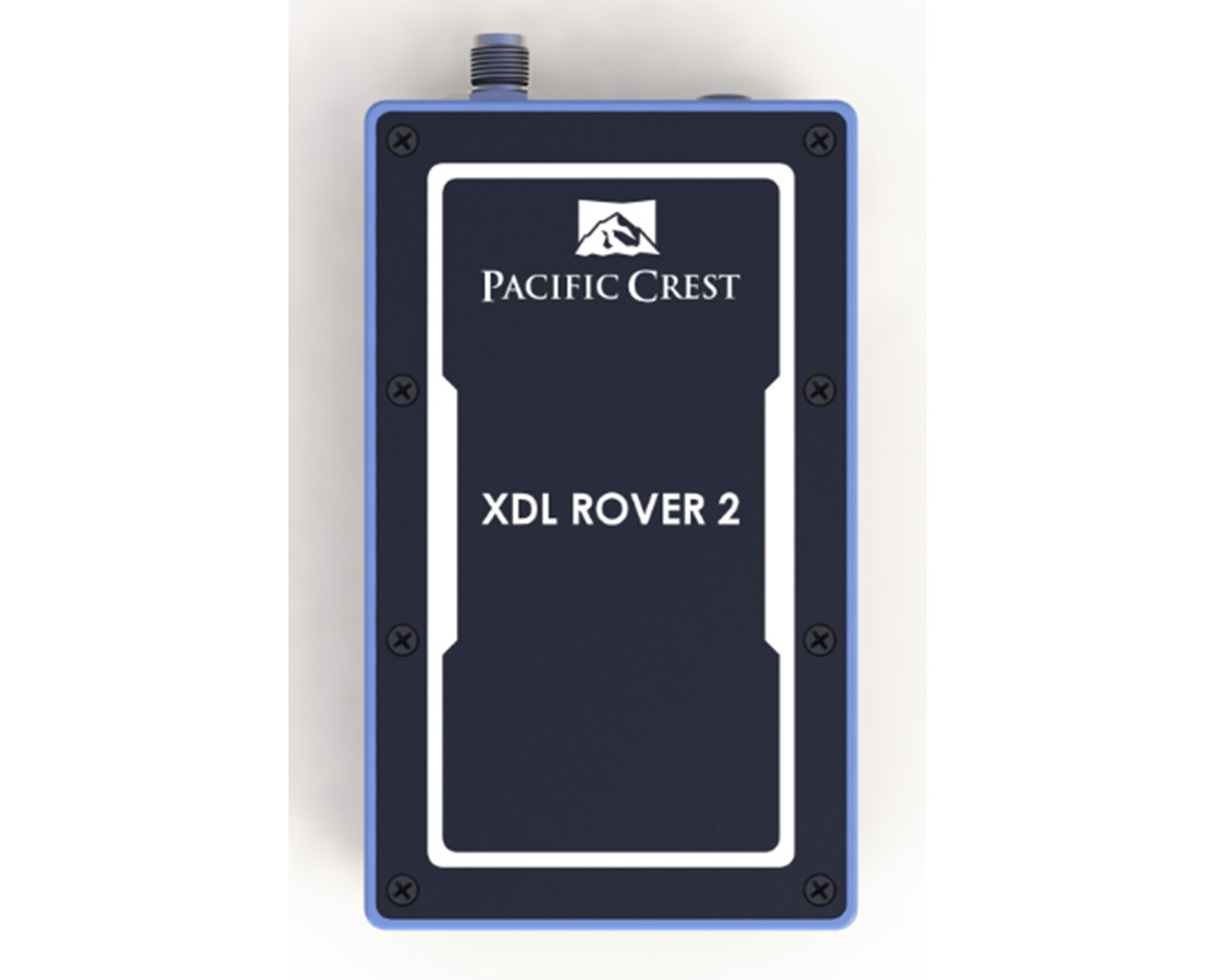 Pacific crest xdl rover 2 radio kit 86759 41 tiger supplies product image malvernweather Image collections
