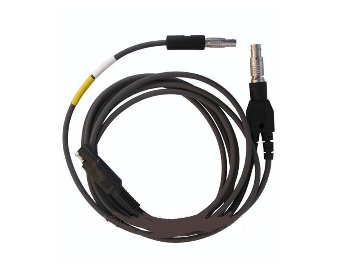 Pacific Crest Y Cable PACPCC-A02507